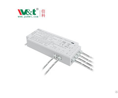 Waterproof Led Power Supply Dc 12v 48v 120w Ip67