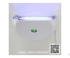 China Insect Killer Cheap Mosquito Lamp Flies Trap Suppliers