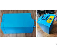 48v 30ah Battery Pack For Electric Bicycle