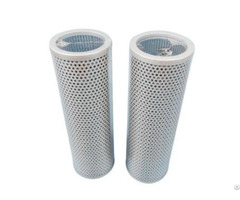 Replacement Leemin Tf 400x Filter Element