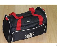 Oem Sports Bag