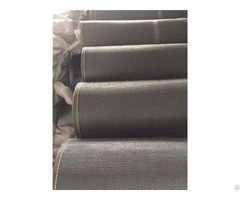 Fiberglass Anti Insect Screen