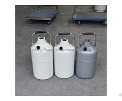 2l 100l Liquid Nitrogen Tank Stocks