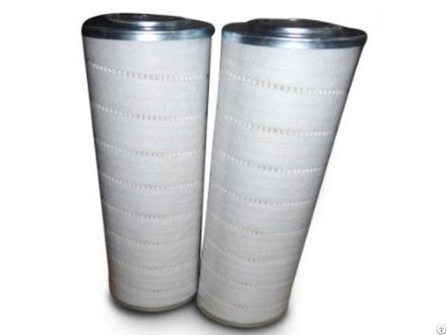 Replacement 32130pall41514 Ue209an03z Filter Element