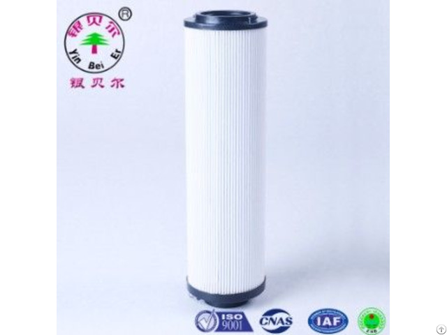 Replacement Pall Ue219ap04z Filter Element