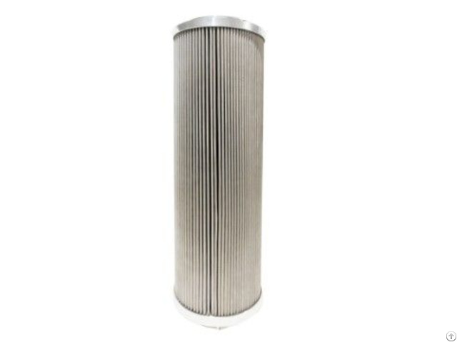 Replacement Pall Ue219an08z Fsg Filter Element