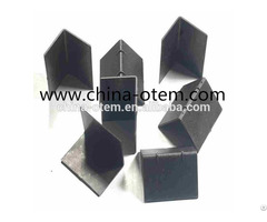 Customized Wear Resistance Plastic Corner