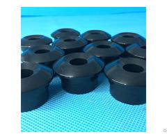 Abs Custom Plastic Parts