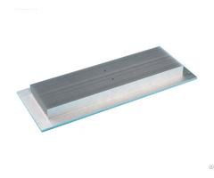 Extrusion Aluminium High Power 500w Led Heat Sink