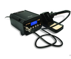 Atten Brand Digital Soldering Station