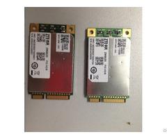 Zte Lte 4g Module Zm8620 Fdd Bands B1 B2 B3 B5 B7 B8 B20 Tdd B40