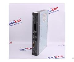 Siemens Teleperm M 6ds1715 8ba