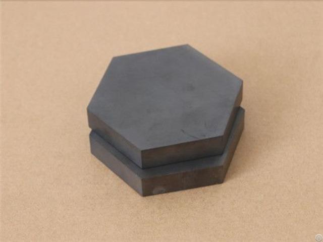 Customized High Quality Zta Sic Ceramic Composite Wear Liner Manufacture