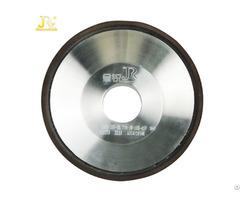 Saucer Type Grinding Wheel