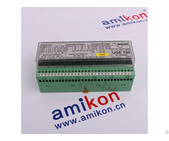 Siemens 1fk 7061 7af71 1fh8 Z