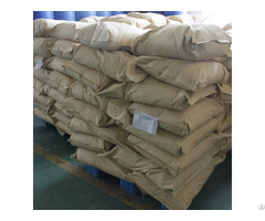 Factory Purity Chlorocinnamic Acid