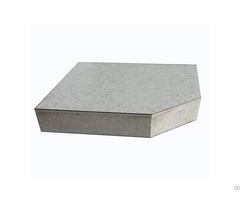 Hpl 1 2 Calcium Sulphate Raised Floor Model No Hdg 600 32 Zg