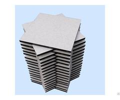 Calcium Sulphate Raised Access Floor Model No Hdg 600 32 Zg