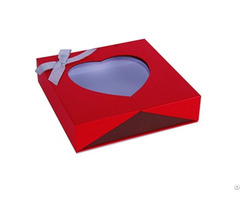 We Manufacture Various Gift Box For A Broad Range Of Packaging Industry