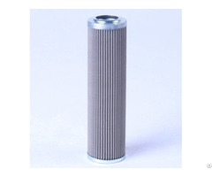 Replacement Rexroth 169600th10xle000m Filter Element