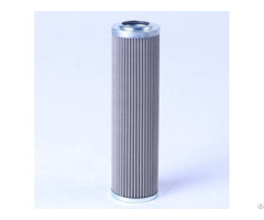 Replacement Rexroth 169600th10xle000m 541651432 Filter Element