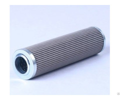Replacement Rexroth 169600sg25e000m Filter Element