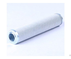 Replacement Rexroth 169400th10xls000m Filter Element