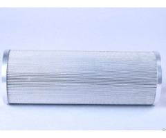 Replacement Rexroth 169021sh10xlf000m Filter Element