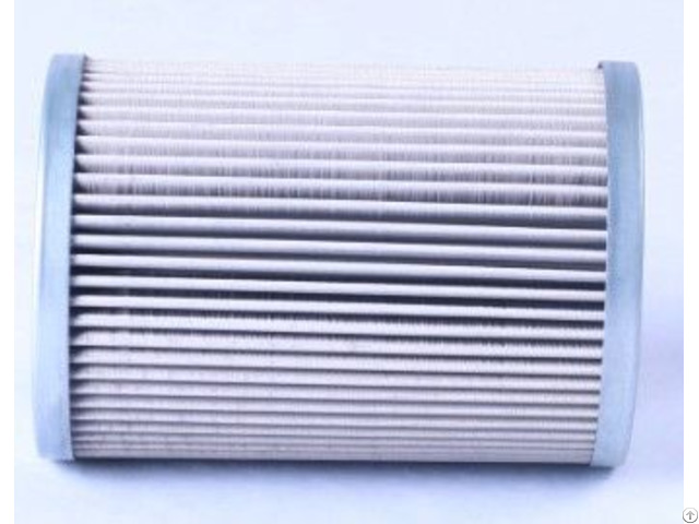 Replacement Rexroth 169021rh10xlf000m Filter Element