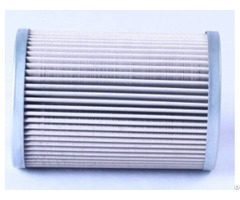 Replacement Rexroth 169021rh10xlf000m Filter Element