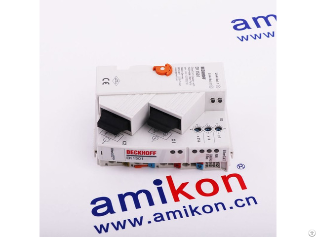 Amat Applied Materials 0242 29293