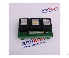 Kv Automation 4022 486 18091