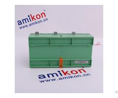 Advancedtca C94946 003