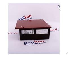 Hitachi Ryx 2 Memory Board Pcb M 511e