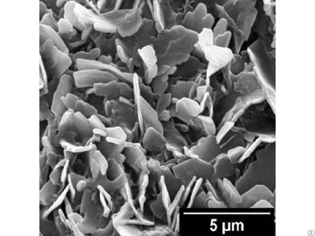 Hydroxyapatite 60nm