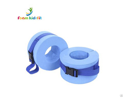 Aquatic Cuffs
