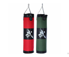 Heavy Free Standing Boxing Sand Bag