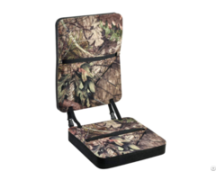 Hunting Cushion