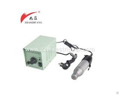 Xc 0312 Wire Stripping Machine