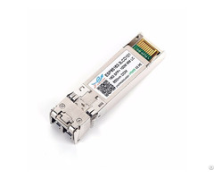 16gbps Sfp Mm 850nm 100m Ddm Optical Transceiver
