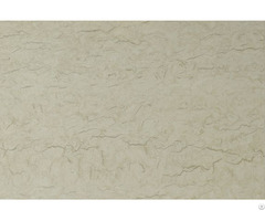 Plywood Marble Uv Board