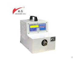 Xc 300 Wire Twisting Machine