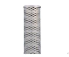 Replacement Argo P2 0923 01 Filter Element