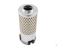 Replacement Argo P3 0510 51 Filter Element