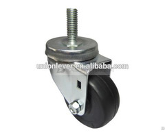 Swivel 3 Inch Screw Type Caster