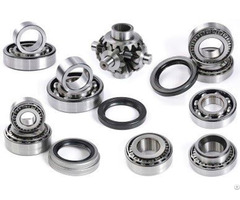 We Manufacture All Mechanical Parts