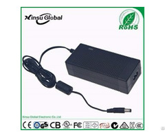 100vac 24vac 50 60hz 12v 3a Ac To Dc Power Adapter