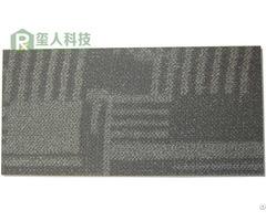 Carpet Style Spc Vinyl Flooring 9003