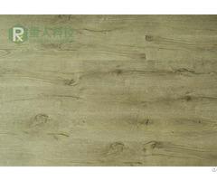 Grey Water Resistant Flooring 1712