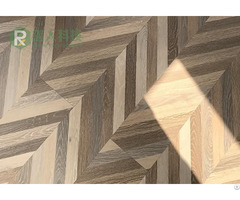 Design Mix Spc Vinyl Flooring 1904